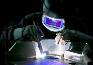 Stainless Steel Fabrication Hollywood, FL