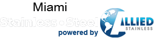 Miami Stainless Steel Fabricators